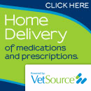 Vet Source Home Delivery
